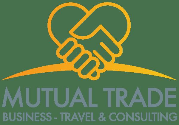 Mutual Trade
