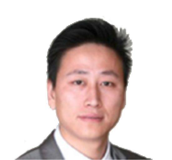 ANDY SOCIO FUNDADOR YIWU MUTUAL TRADE (CHINA)